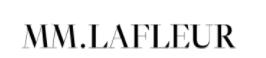 MM.LaFleur Coupons