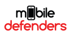 Mobile Defenders Coupons