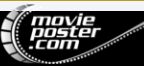 Movie Poster Coupons