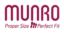 munroshoes Coupons