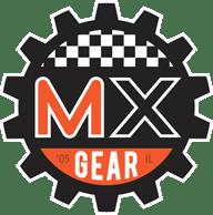 mxgear.com