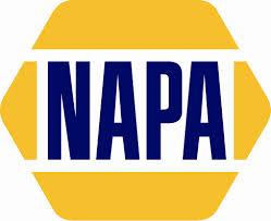 NAPA Auto Parts Coupons