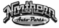 Northern Auto Parts Coupons