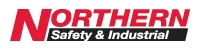 Northern Safety Promo codes