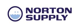 Norton Supply Coupons