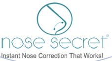 Nose Secret Coupons