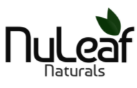 NuLeaf Naturals Coupons