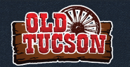 Old Tucson Coupons