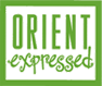 Orient Watch USA Promo codes