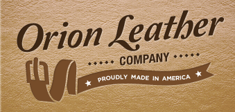 Orion Leather Company Coupons
