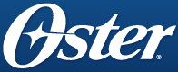 Oster Coupons