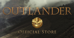 Outlander Store Coupons
