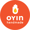 Oyin Handmade Coupons