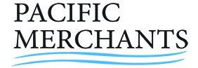 Pacific Merchants Coupons