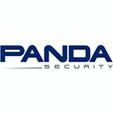 Panda Security Coupons