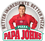 papajohns.co.uk