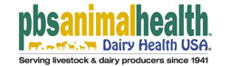 PBS Animal Health Coupons
