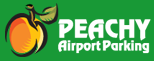 Peachy Airport Parking Promo codes