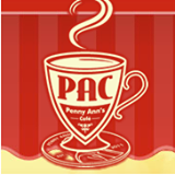 penny ann's cafe Coupons