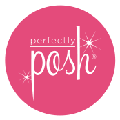 Perfectly Posh Coupons