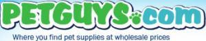 PetGuys.com Coupons