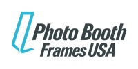 photoboothframesusa Coupons
