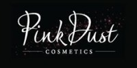 Pinkdustcosmetics.com Promo codes
