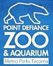 Point Defiance Zoo & Aquarium Coupons