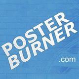 Posterburner Coupons