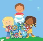 Potty Training Concepts Promo codes