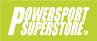 powersportsuperstore Coupons