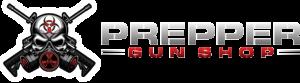 Prepper gun shop Coupons