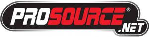 ProSource Coupons