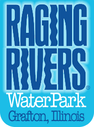 Raging Rivers Promo codes
