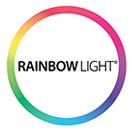 Rainbow Light Coupons