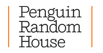 Random House Coupons