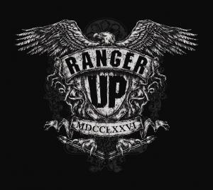 Ranger Up Coupons