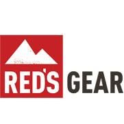 RedsGear Coupons