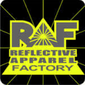 reflective apparel factory Coupons