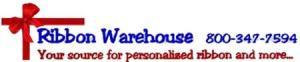 Ribbon Warehouse Coupons