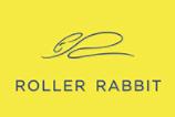 Roberta Roller Rabbit Coupons