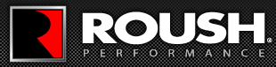 Roush Performance Coupons