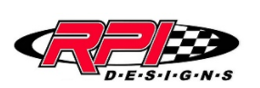 RPI Designs Promo codes