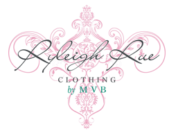 Ryleigh Rue Clothing Coupons
