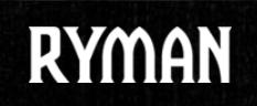 Ryman Auditorium Coupons