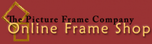 saline picture frame Coupons