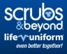 Scrubs And Beyond Promo codes