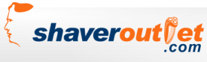 Shaver Outlet Promo codes