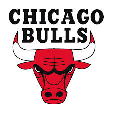 Chicago Bulls Shop Promo codes