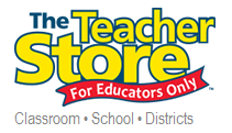 The Teacher Store Coupons